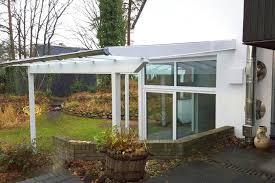 28 Ideen Fur Terrassengestaltung Dach Terrasse Holz Auf Betonplatten Kreative Ideen Für Ihr Zuhause Design