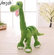 popular rex dinosaur toy story buy cheap rex dinosaur toy story