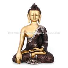 bronze tibetan buddha bronze tibetan buddha suppliers and
