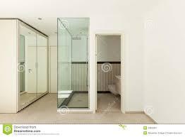 house large dressing room stock photo image 39902897