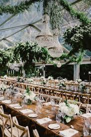 secret garden inspired australian wedding tent wedding tents