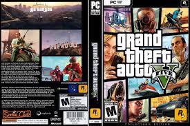 grand theft auto 5 gta 5 spartan game