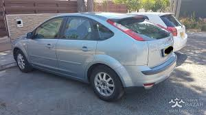 ford focus sell and buy free classified ads cyprus bazar