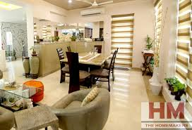 Living Dining Room Furniture Living Dining Room Furniture The Homemakers