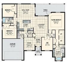 3 bedroom duplex plans carpetcleaningvirginia com