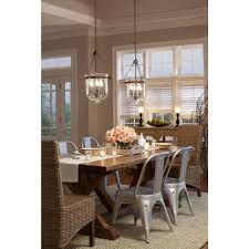 progress lighting under cabinet lighting lighting sea gull lighting light fixtures wholesale e11679 pt