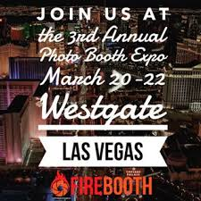 Photo Booth Las Vegas Firebooth Quality Photo Booths For Sale