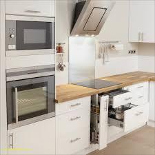 meuble de cuisine encastrable meuble cuisine encastrable nouveau meuble de cuisine blanc delinia