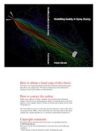K Hen M Elhaus 9700784 Pdf Computational Fluid Dynamics Turbulence