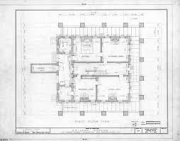 historic revival house plans antebellum house plans unique antebellum revival house plans