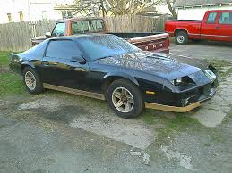 84 chevy camaro z28 1984 chevy camaro z28 for sale in pa third generation f