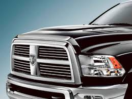 Dodge 3500 Truck Accessories - parts com dodge u0026 ram accessories 2011 ram ram 3500 chassis cab