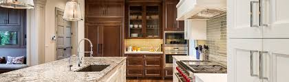 Aurora Kitchen Cabinets Aurora Kitchen Cabinets U0026 Custom Kitchens Forestrykitchens
