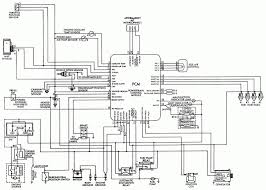abs pump diagram 1994 jeep wrangler 1992 jeep wrangler wiring with