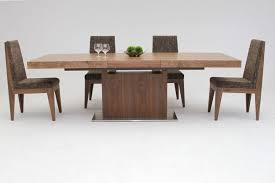 Japanese Style Dining Table Malaysia Dining Tables Contemporary Dining Table Design Contemporary