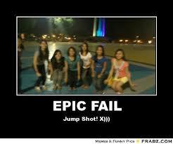 Epic Fail Meme - epic fail meme chiste del d a chapul n colorado memes