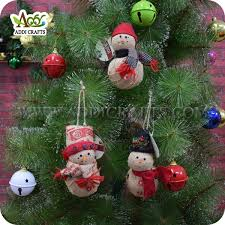 flat ornaments flat ornaments suppliers and