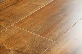 Tongue And Groove Laminate Flooring Free Samples Toklo Laminate Flooring Casa Fortuna Collection