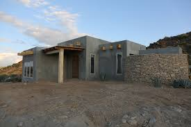 lodging visit big bend guides for the big bend region of texas