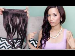 irresistible hair extensions review irresistible me hair extensions