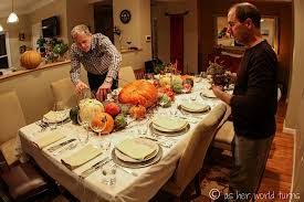 a merry denver thanksgiving as world turns