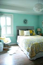 blue and yellow bedroom ideas yellow gray and blue bedroom how to your 5 steps retro colour
