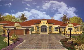 tuscan house unique small tuscan style house plans house style design small