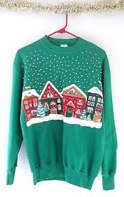105 best ugly christmas sweaters images on pinterest ugly