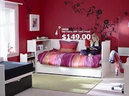 Ikea Small Bedroom Ideas Bedroom Ikea Bedroom Ideas For Teenagers Ikea Bedroom 33 Ikea
