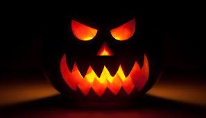 the season of the scare footlights