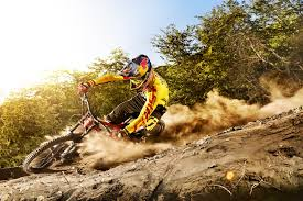 motocross in action interview with jan kasl about high speed sync fomei com