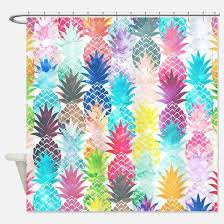 hawaiian bathroom accessories u0026 decor cafepress