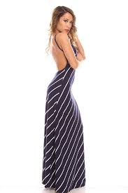 sexi maxi dresses 47 best casual maxi dress images on maxi dress