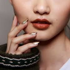 2016 spring summer nail polish trends fashion trend seeker