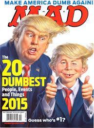 Magazine Usa Mad Magazine 537 Usa Madtrash Com