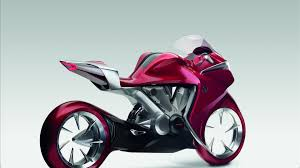 fantastic bike wallpapers for pc free download page 65