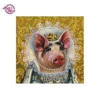 cheap pig drawings aliexpress alibaba group