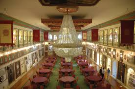 maharajas express train udaipur travel photo gallery udaipur tour