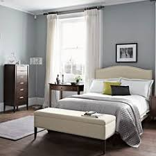 John Lewis Bedroom Furniture by Charlotte Bed Frame King Size John Lewis Bed Frames And King Size