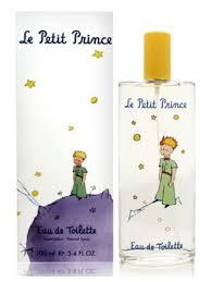 le petit prince le petit prince le petit prince perfume a fragrance for