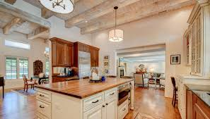 Interior Design For New Construction Homes Albuquerque New Construction Homes For Sale