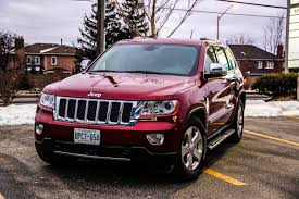 jeep trailhawk 2013 free 2013 jeep grand cherokee from jeep grand cherokee on cars