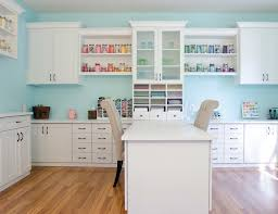 Craft Room Images by Craft Room Storage Ideas U0026 Craft Room Organization By California
