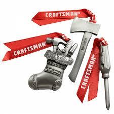 craftsman ornaments shopyourway
