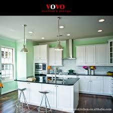 popular wooden cabinet kitchen buy cheap wooden cabinet kitchen