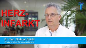 Rehaklinik Bad Bocklet Herzinfarkt Reha Was Leistet Die Reha Nach Der Herz Op Interview
