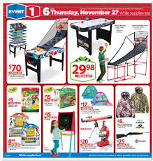 target black friday limited quanties black friday deals see what u0027s on sale at target and walmart fox40