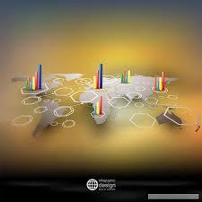 18 best website design images on pinterest website designs