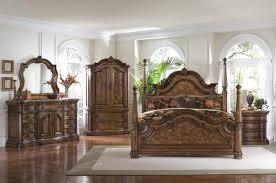 Modern Bedroom Furniture For Sale by Bedroom Design Modern King Bedroom Sets Furniture With
