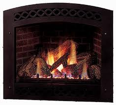 gas fireplace pilot won t light inspirational gas fireplace pilot light on but won t ignite home